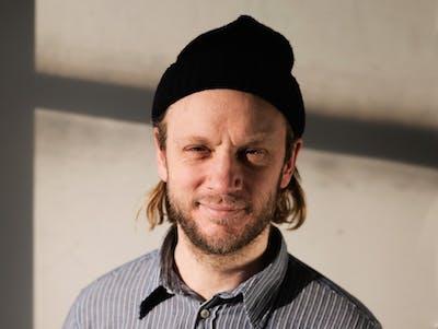 Magnus Skogen