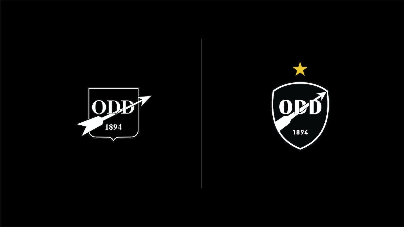 Odd logo release Innhold 3