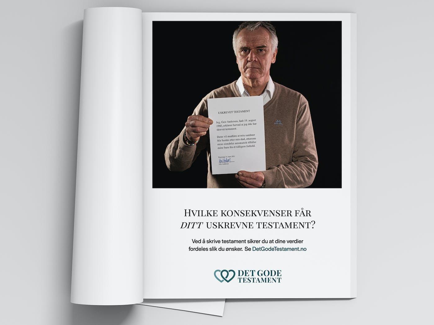 Print1 Geir Andersen