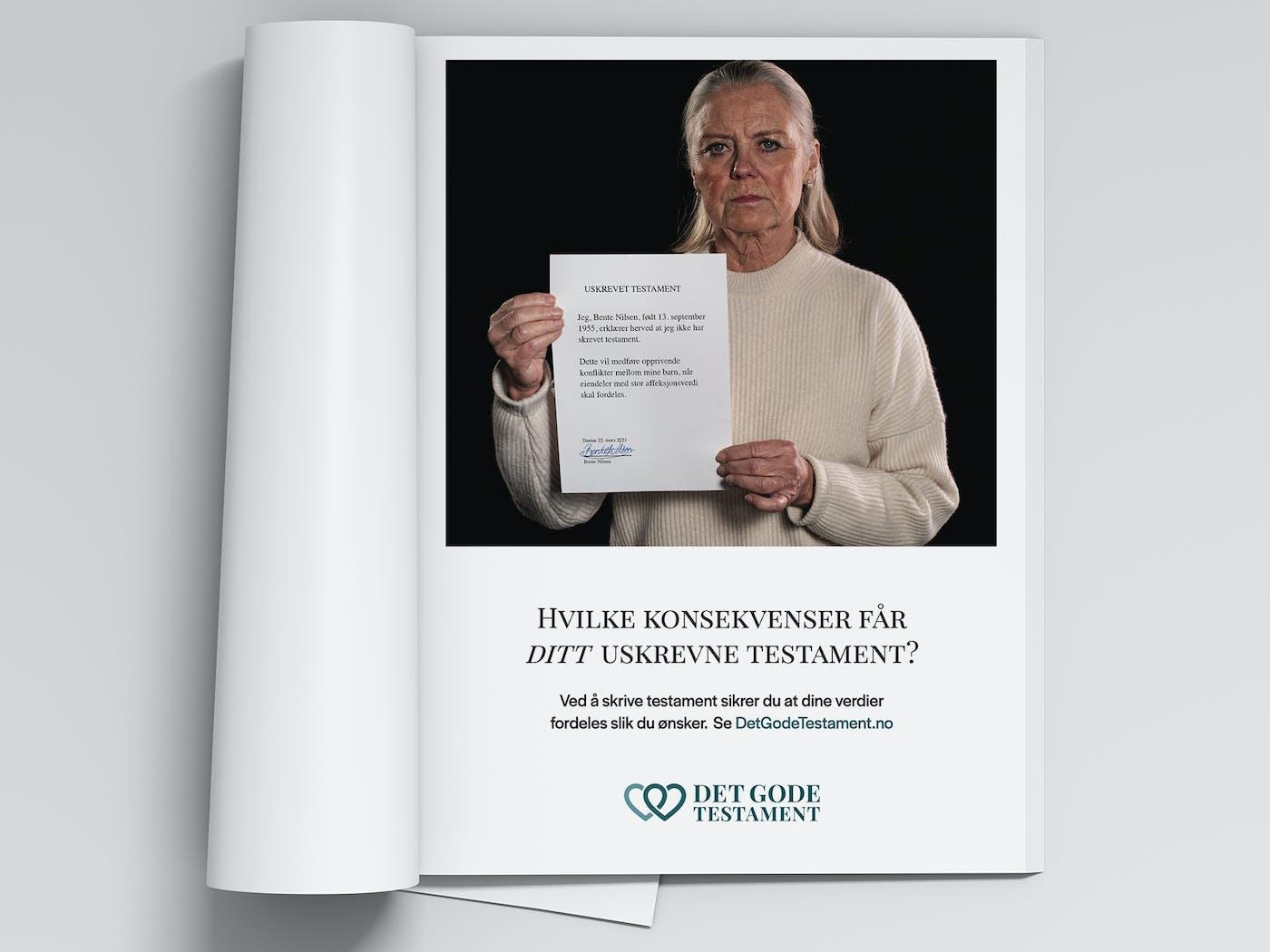Print2 Bente Nilsen