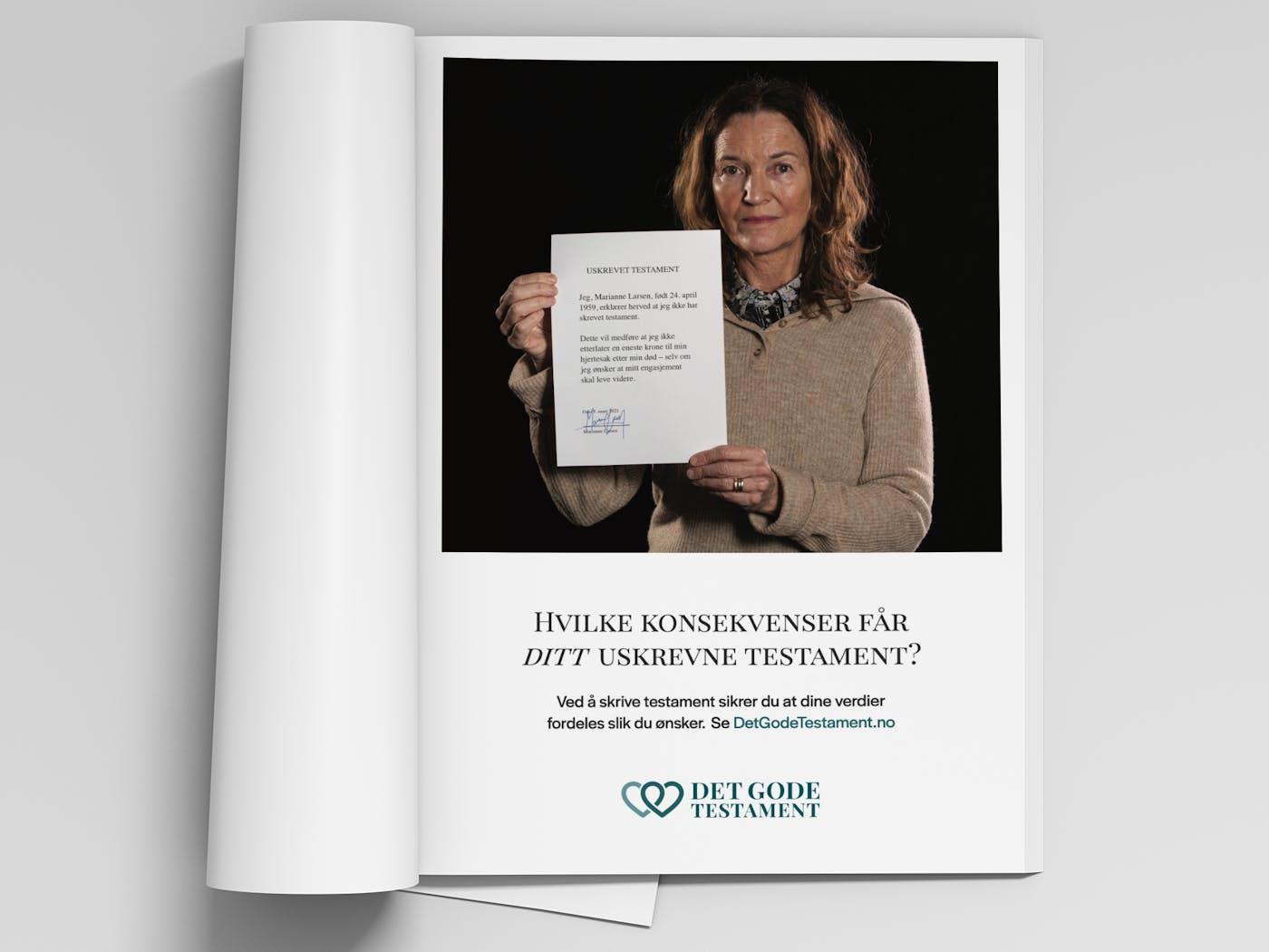 Print3 Marianne Larsen