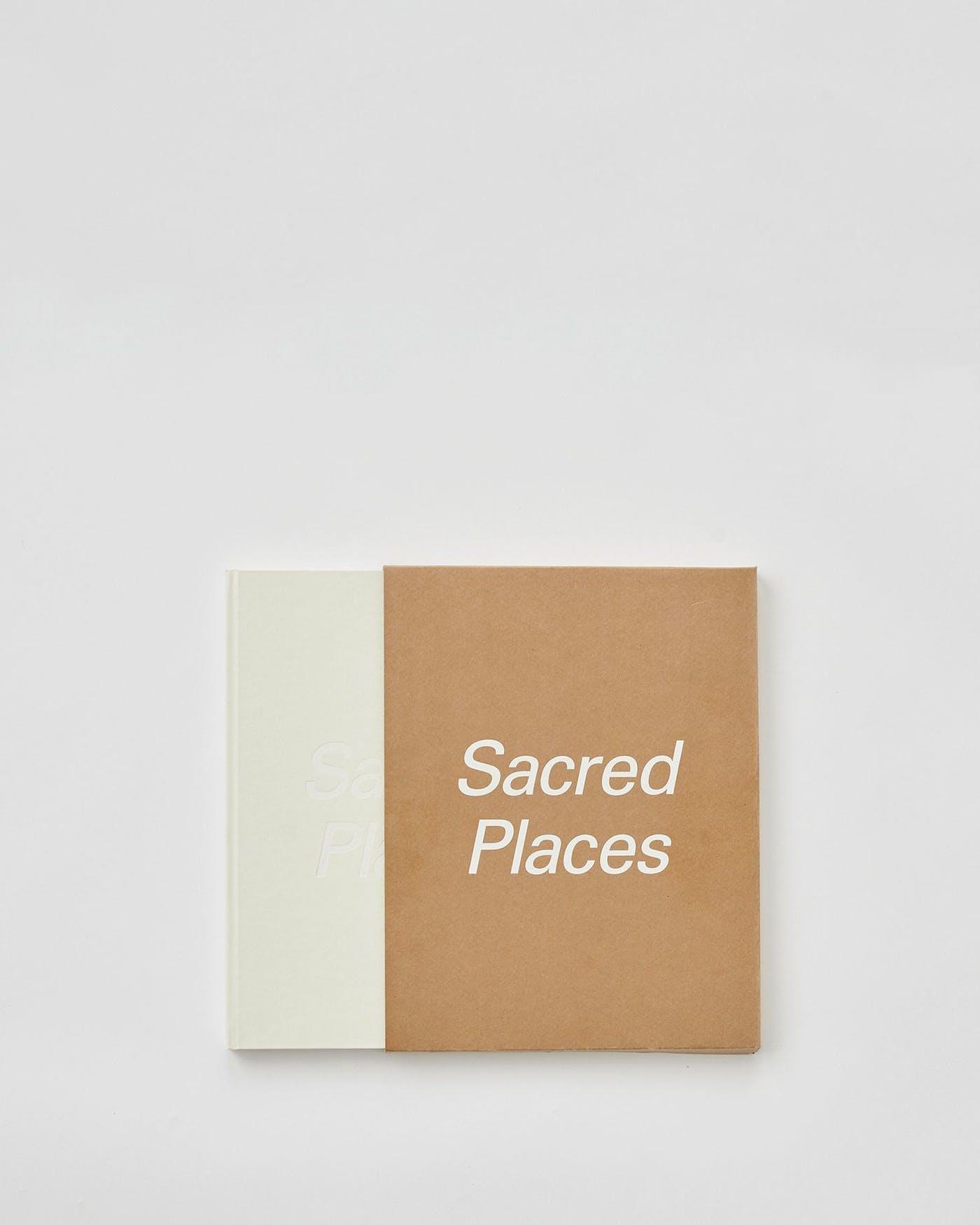 Sacred places Philip Messman 04