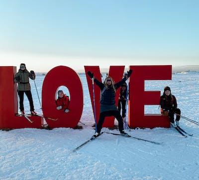 Skitur love IMG 0362
