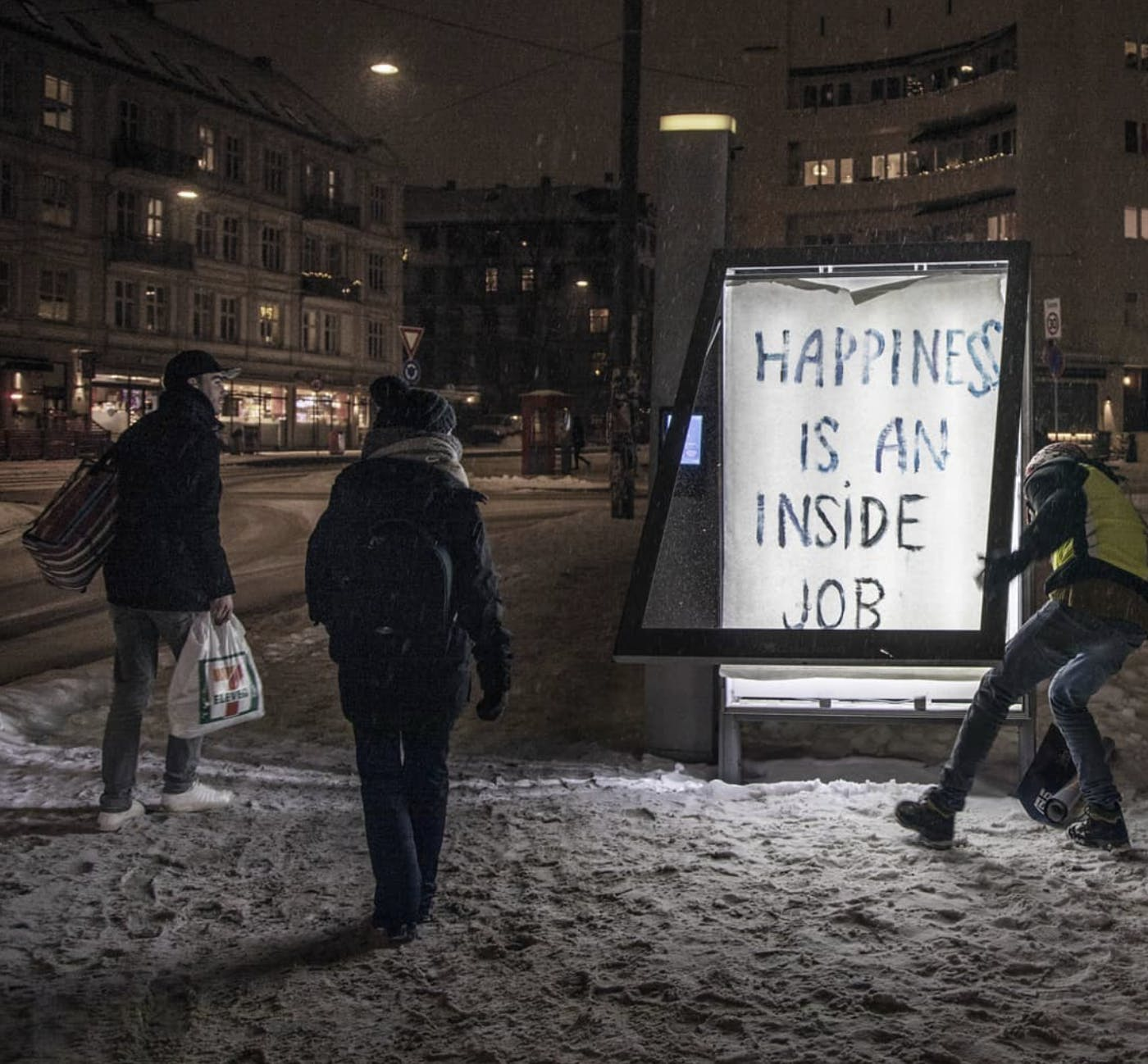Subvertising Norway 02
