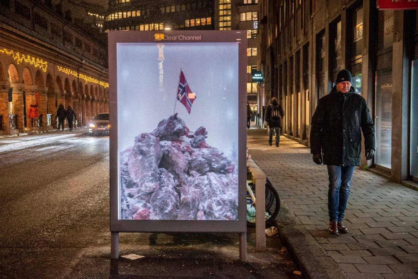 Subvertising Norway 04