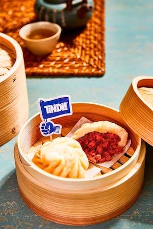 Ti NDLE Char Siew Bao scaled