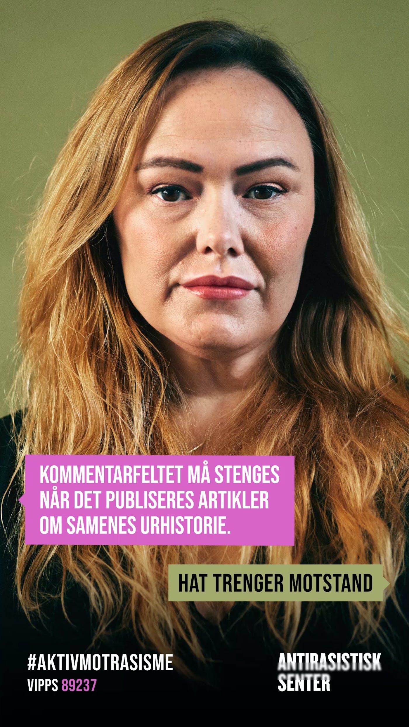 Trine Lise Olsen kopi