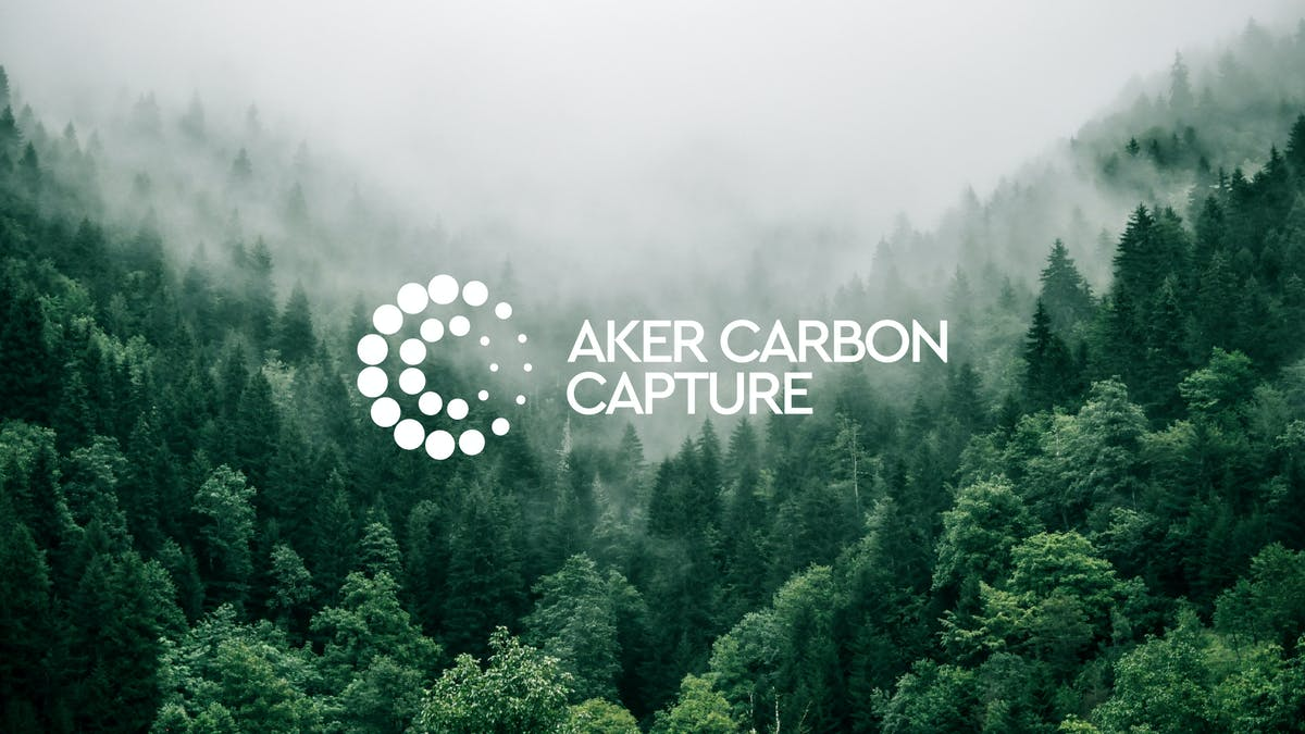 Aker cc forest