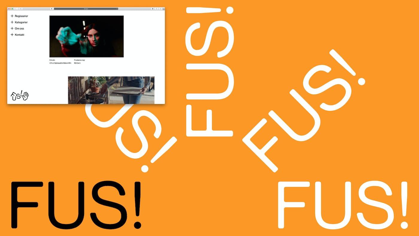 Fus kf slideshow 01