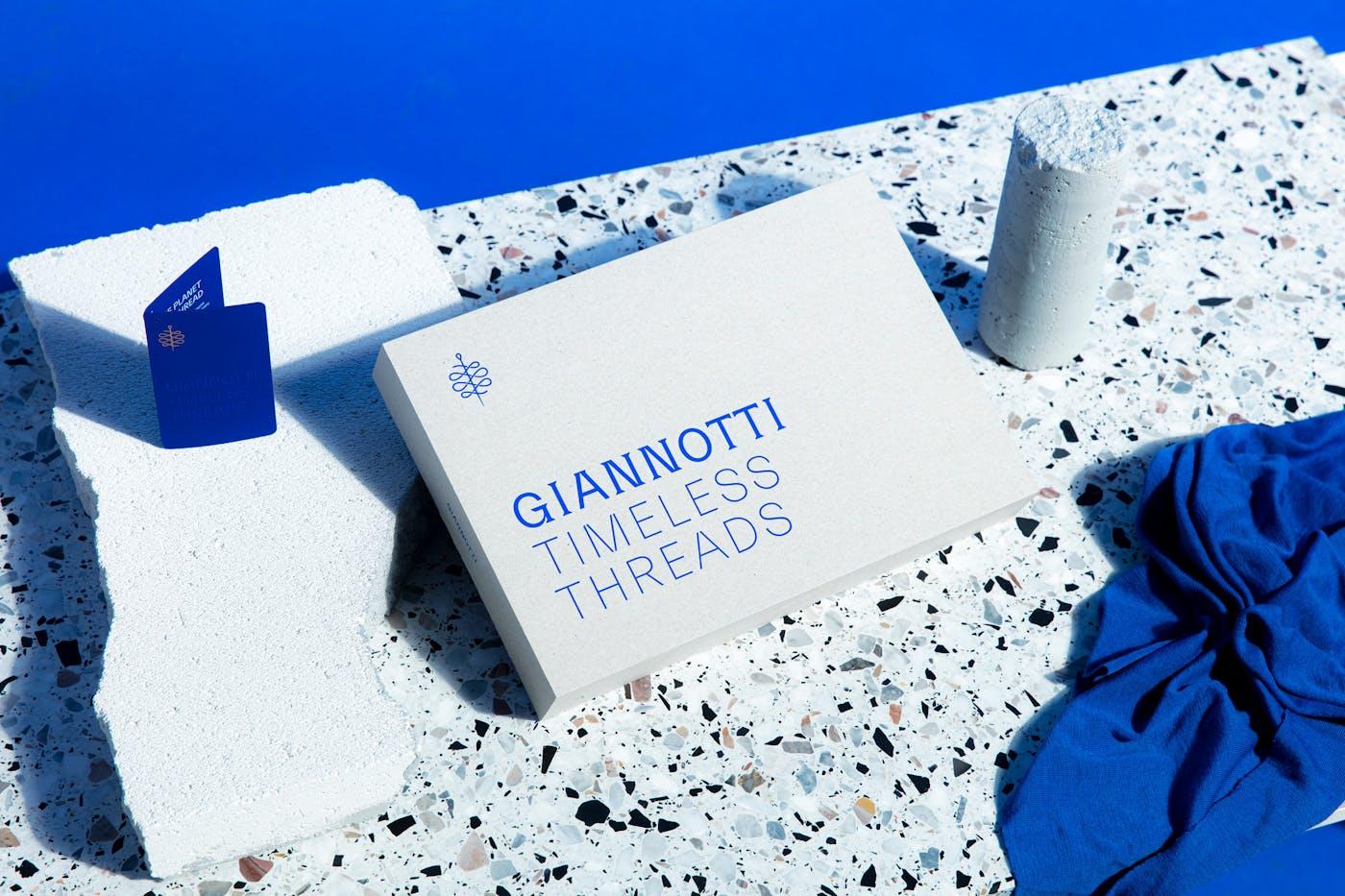 Giannotti dok 1