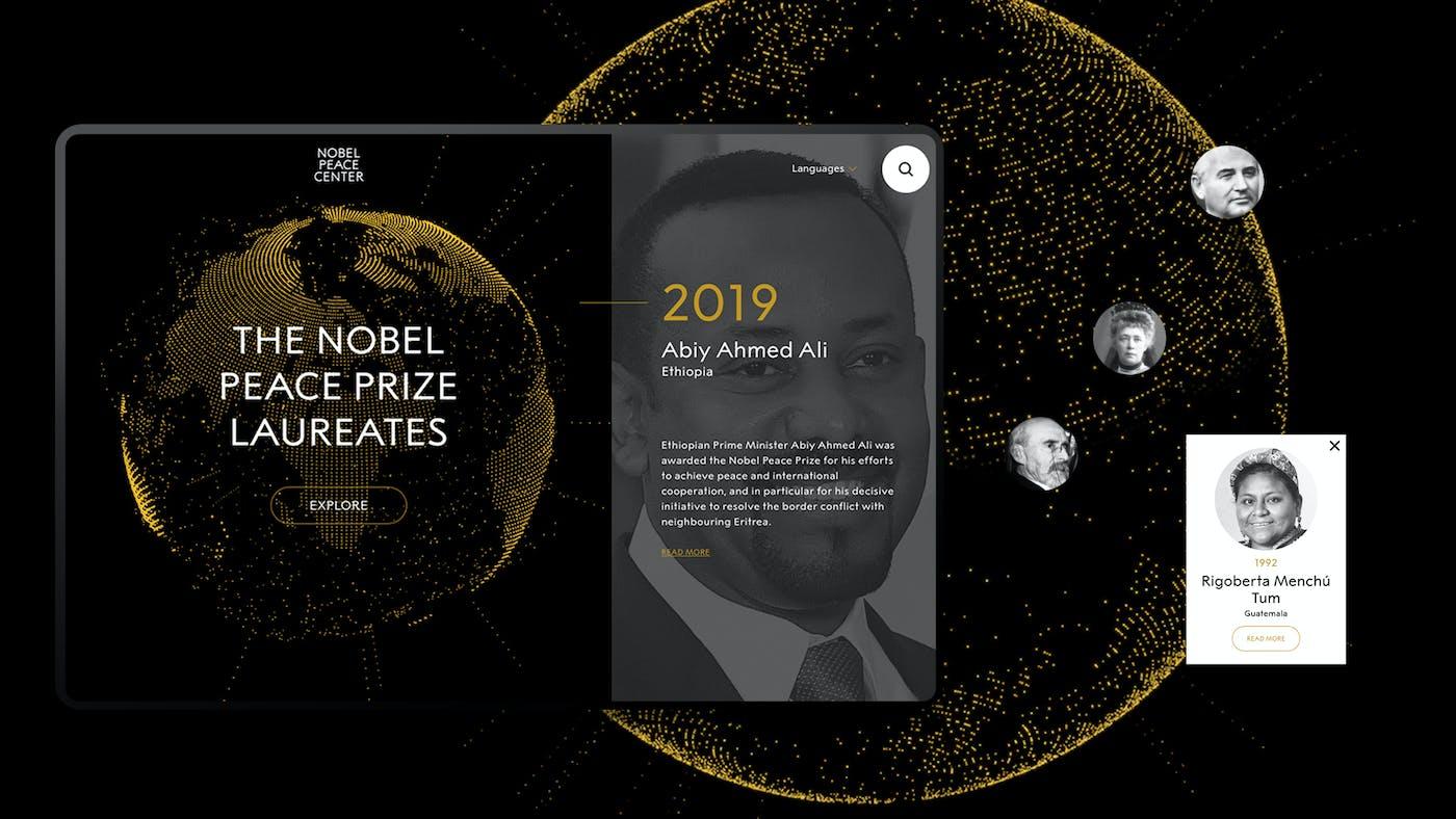 Kf cresta awards images 2