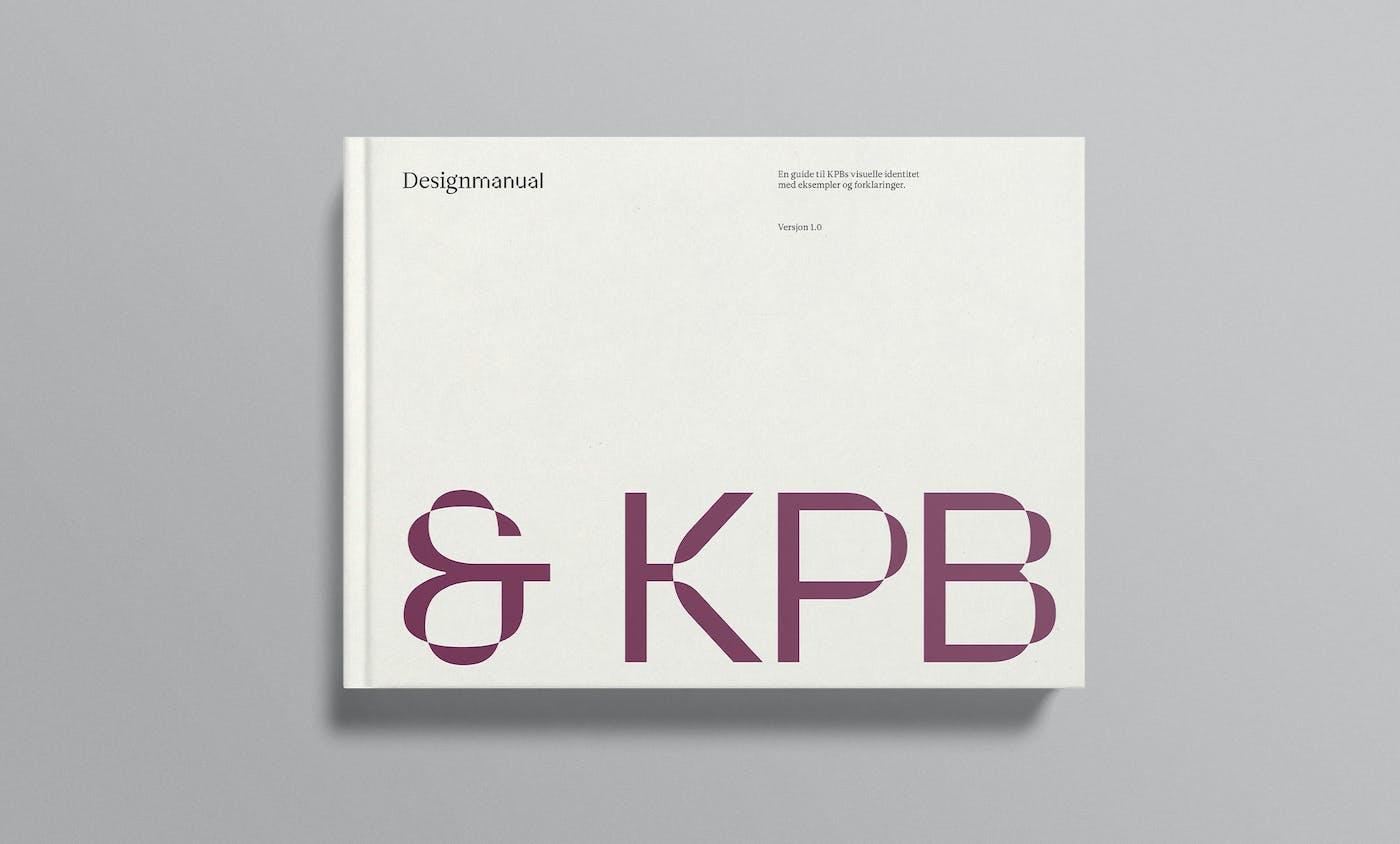 Kpb behance06