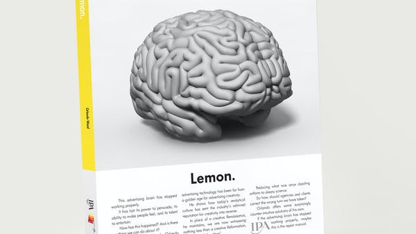 Lemon grid1