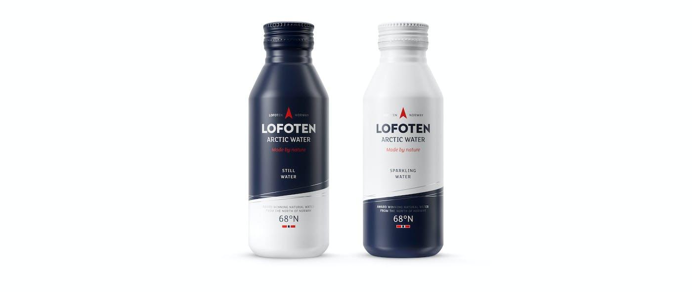 Lofotenwateraluminium img 1