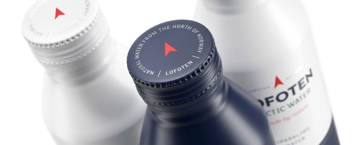 Lofotenwateraluminium mainimage 1