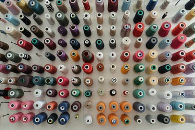 Pexels cottonbro 4614107