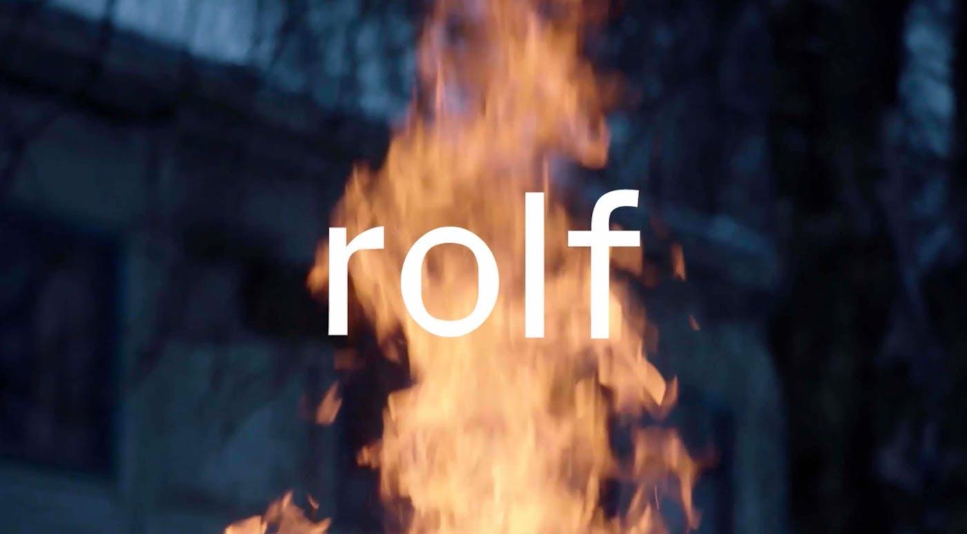 Rolfsen
