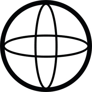 Panorama Logo 01