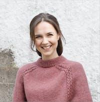 Cathrine Stenfoss Nygaard